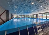 지역 거점형 생존수영 교육센터, '생존 수영교육(초등학교 2일)'