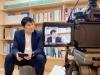 소셜혁신연구소 안지훈 이사장, 중고생 대상 사회적 가치를 실현하는 미래인재 양성 지속 추진