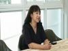 드림컴퍼니 사회적기업인증(2021-214호)