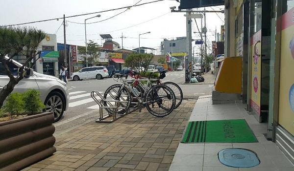 자전거주차장 보행자편의무시 (1).jpeg