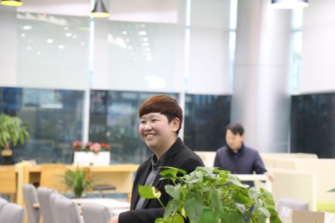 아뜰리에이화 박초희대표.JPG