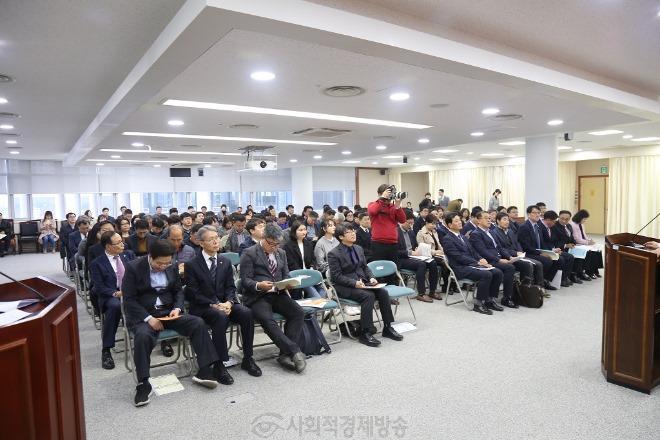 전남도의회사회적경제토론회_사회적경제방송1.jpg