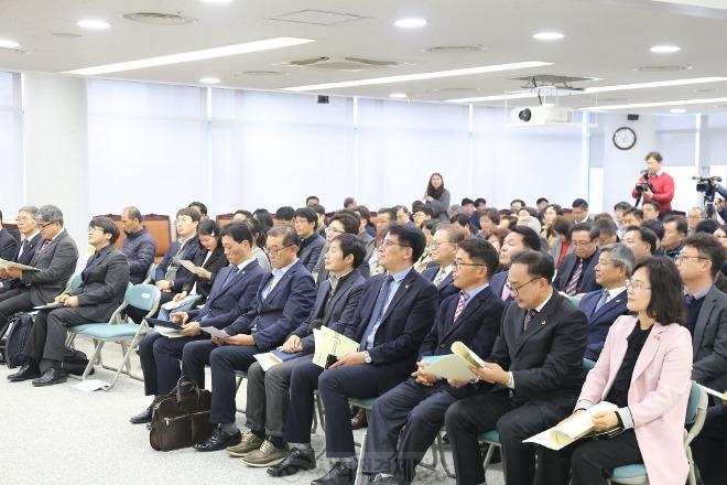 전남도의회사회적경제토론회_사회적경제방송2.jpg