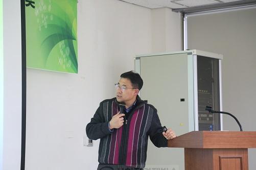 사회적경제기업 상품브랜드디자인마케팅전략개발지원사업1.jpg