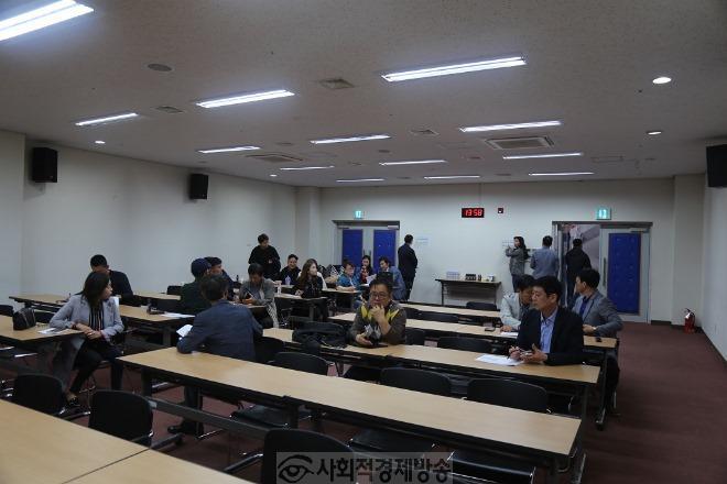 전남청년마을로프로젝트 통합채용면접-사회적경제 (2).JPG