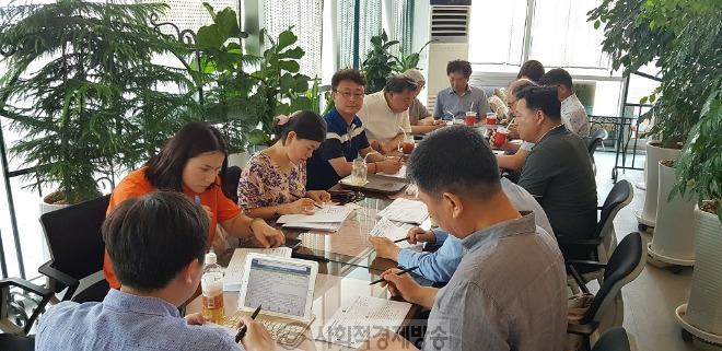전남사회적경제한마당 (2).jpg