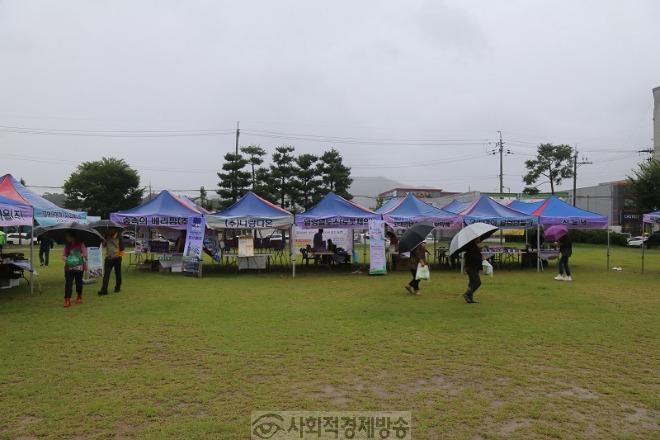 화순군사회적경제한마당 (5).jpg