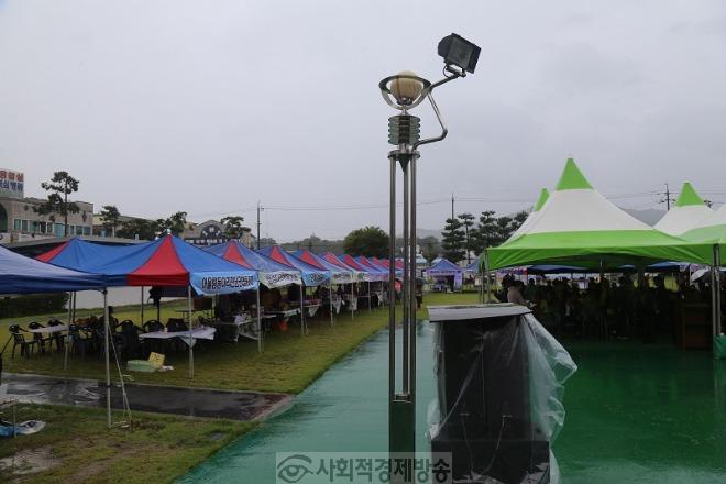 화순군사회적경제한마당 (6).jpg