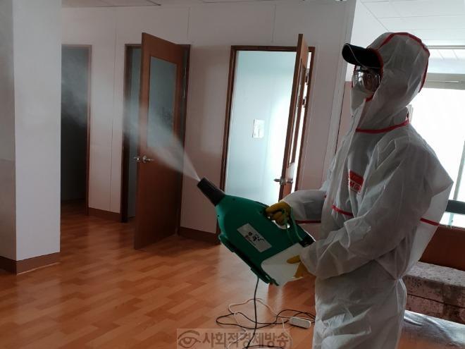 코로나19바이러스 대응 광주사회적기업 (2).jpg