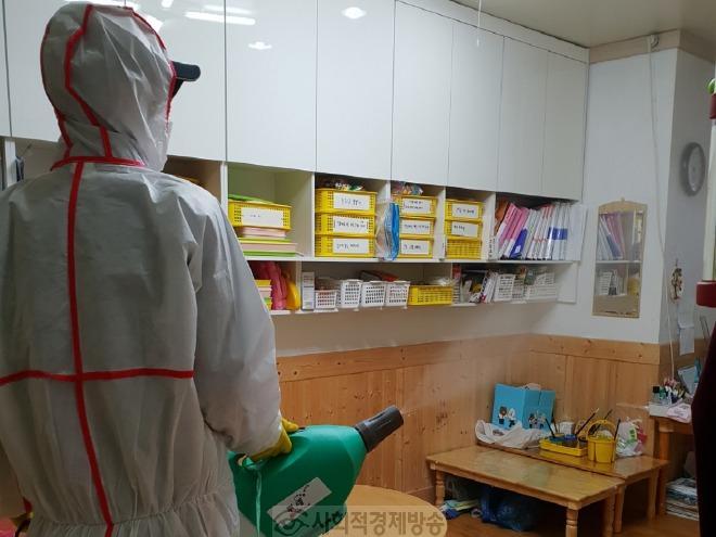 코로나19바이러스 대응 광주사회적기업 (1).jpg