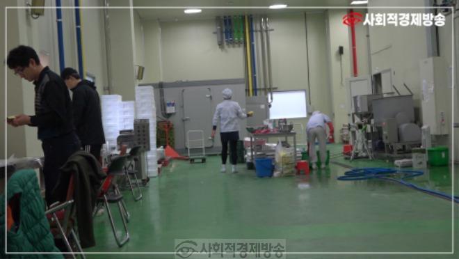 레인보우팜 생산시설.jpg