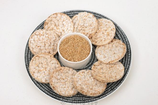 현미쌀과자 레인보우팜.jpg