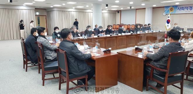 전남사회적기업 전남마을기업 전남협동조합 전남자활기업 강정희도의원 (2).jpg