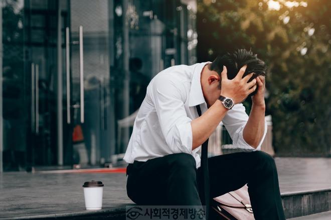 전라남도전남사회적경제지원센터암울한미래3.jpg