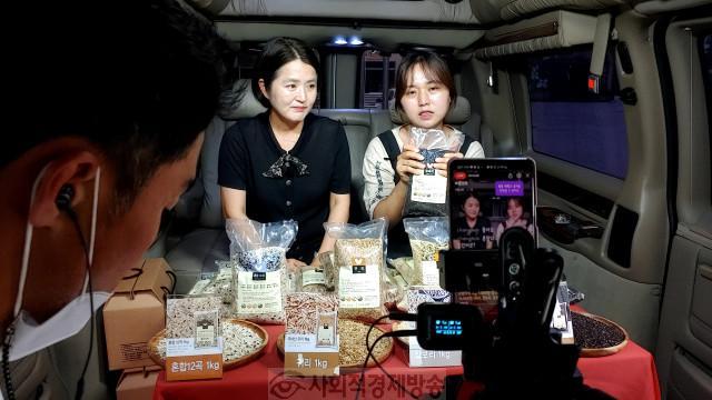 펀플-충남소상공인협의회, 지역 소상공인 위한 '찾아가는 라이브 커머스' 론칭 (1).jpg