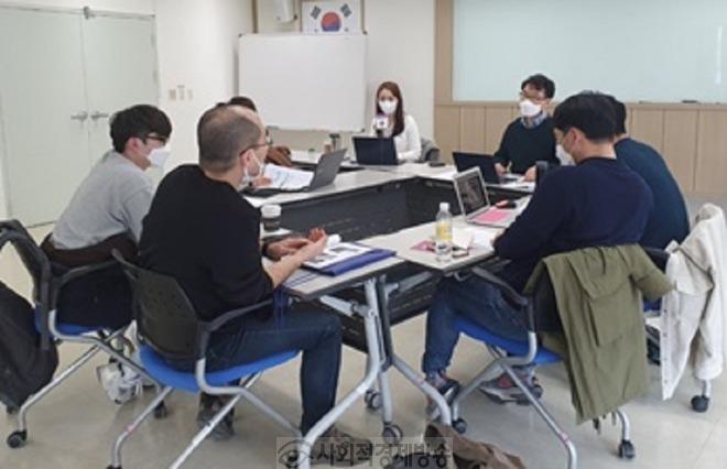 2021년 사회적기업가육성사업 전남권역심층면접4.jpg